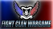Fightclanwargame.fr