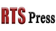 RTS Press