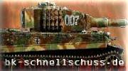 bk-schnellschuss.de