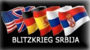 Blitzsrbija.proboards.com