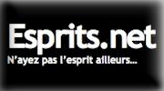 Esprits.net