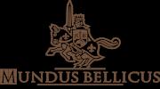 Mundusbellicus.fr