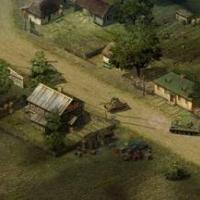 Mission kursk patch 1 4 patchs forum du for Mission exe
