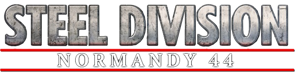 large.SteelDivision_Normandy44_Logo.png