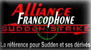 Sudden-strike-alliance-fr