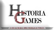 Histogames.com