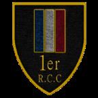1er-RCC