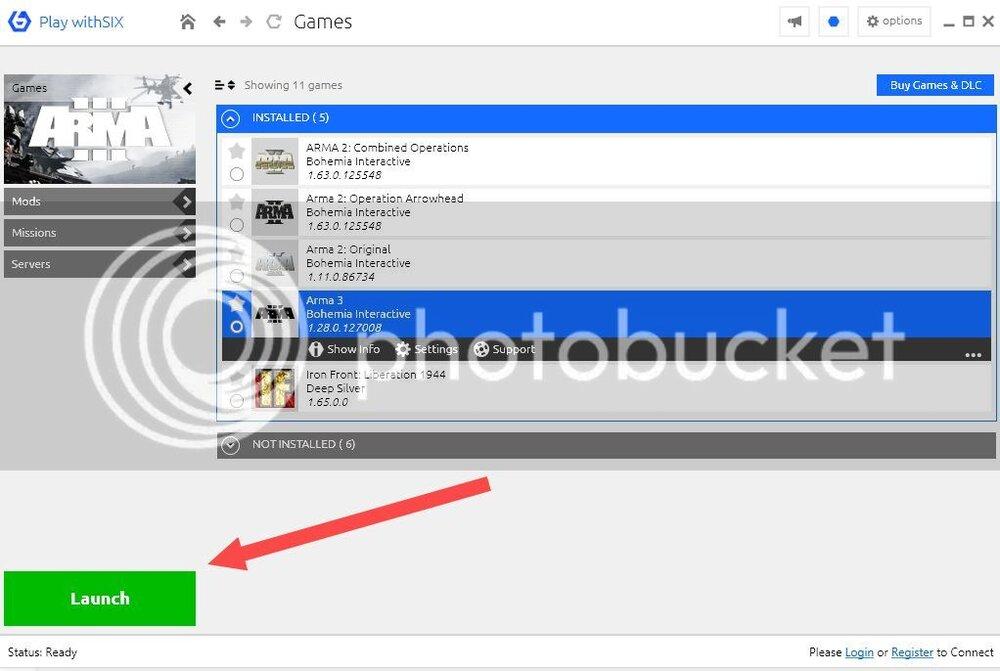 PWS_games_01_zps5d656ca6.jpg