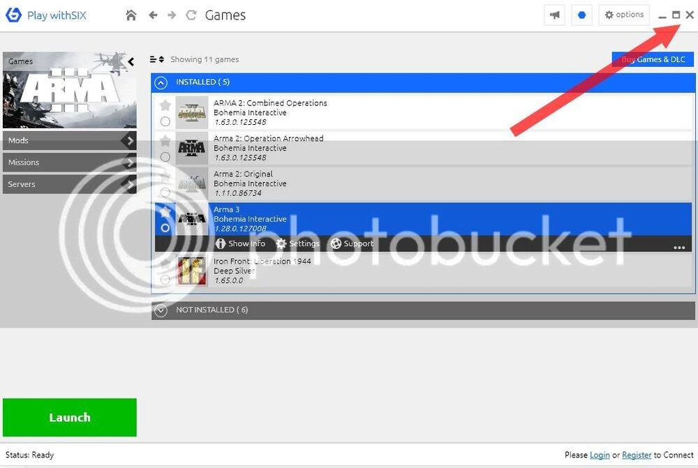 PWS_games_02_zps7990a42a.jpg