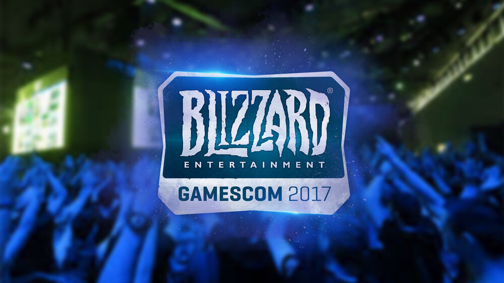 Blizzard%20Gamescon%202017.jpg