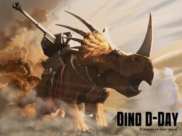 Dino_D-Day_Promotional_Image.jpg