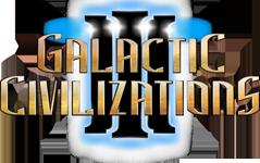 galciv3_logo.png