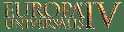 Europa_Universalis_4_Logo.png