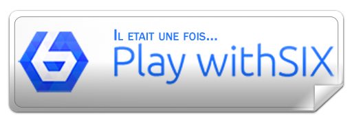 il_etait_une_fois_playwithsix.png