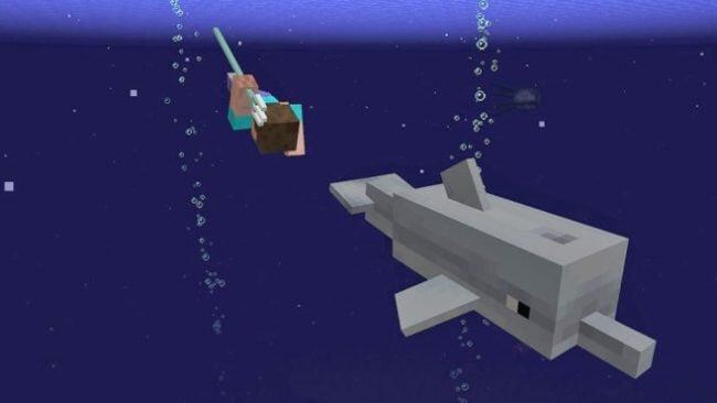 Minecraft-Update-Aquatic-658x370-2f773d5