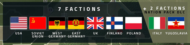 flags_steam.jpg?t=1572540491