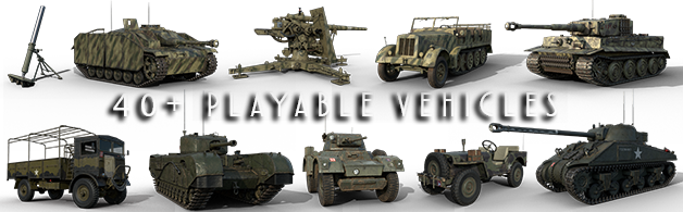 Vehicles_PS.png?t=1524293998