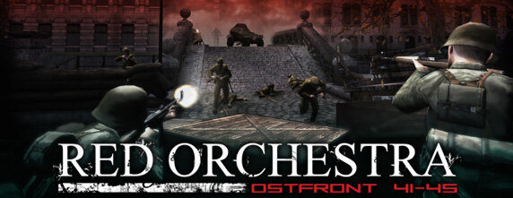 Red_Orchestra_banner_large.jpg