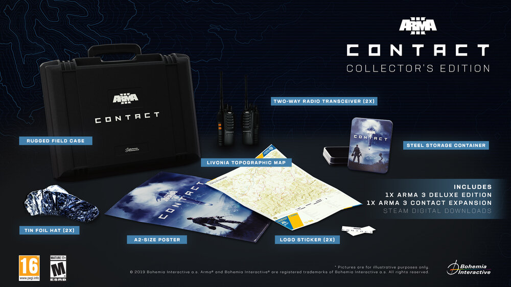 arma3_contact_collectorsedition_packshot