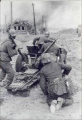 Stalingrad ?