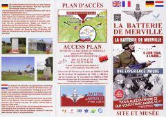 musée en Normandie