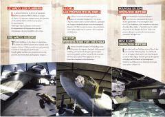 Musée airborne St Mère Eglise parite 2
