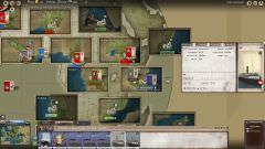 teaw screenshot 02