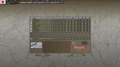 Avions 1942