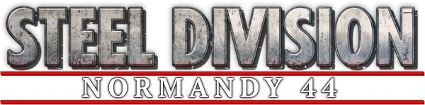 Steel_Division_Normandy44_Logo.jpg