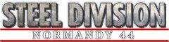 Steel_Division_Normandy44_Logo.jpg