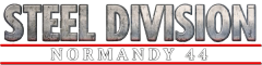 Steel_Division_Normandy44_Logo.png