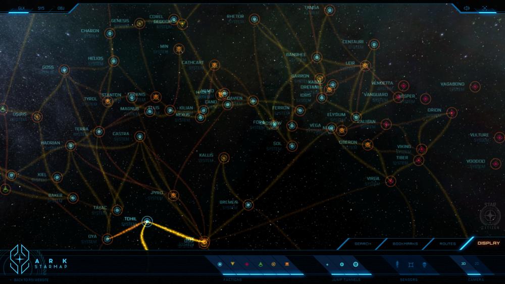Star citizen map 2.png