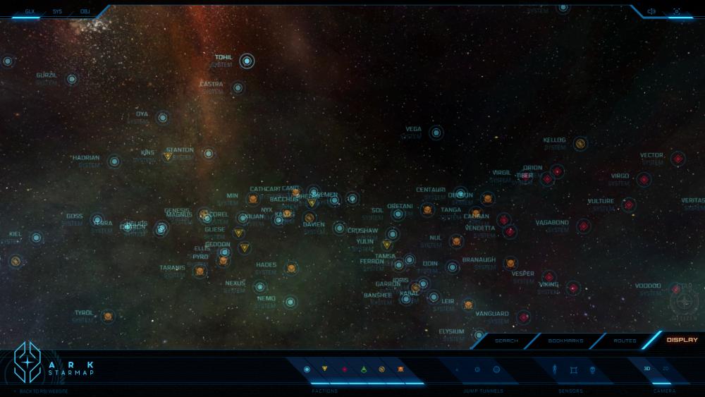Star_citizen_map_1.png