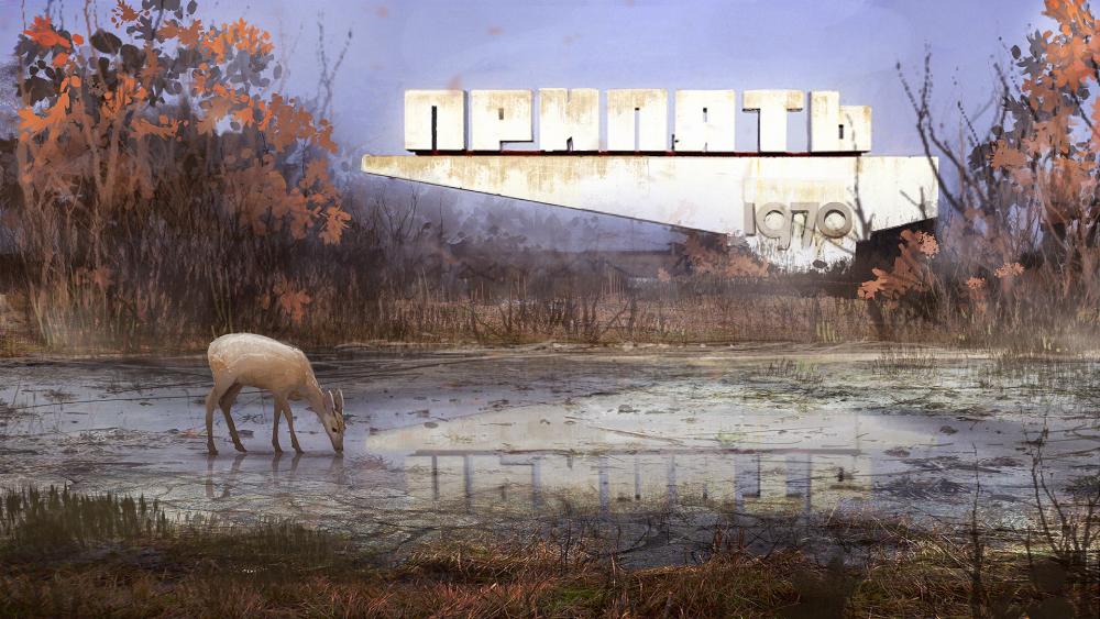 welcome_to_pripyat_by_macrebisz-d7vdtp2.thumb.png.dc15ad1c624ddeede215cad768403115.png