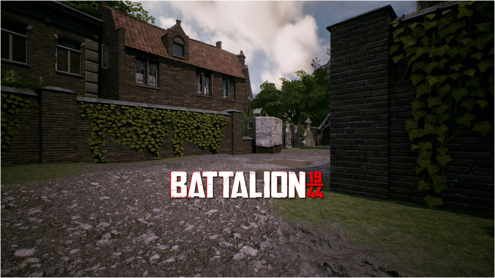battalion1944_img_001.jpg