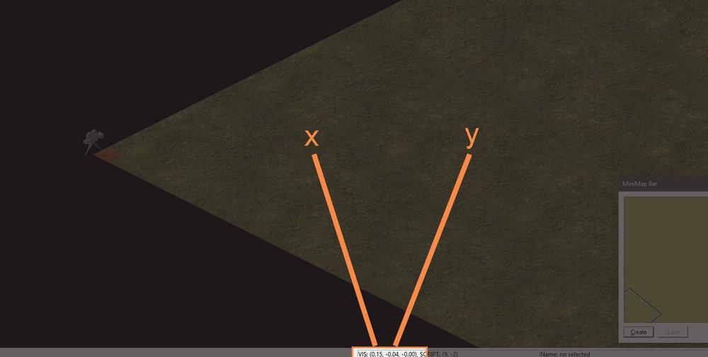 blitzkrieg001.thumb.jpg.23fbf393c29747c190a82fb810068a89.jpg.2385bd5c9464c8bbc4f611a85eb9570d.jpg