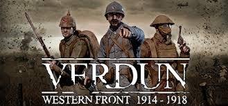 Verdun - Reste-t-il des joueurs ?