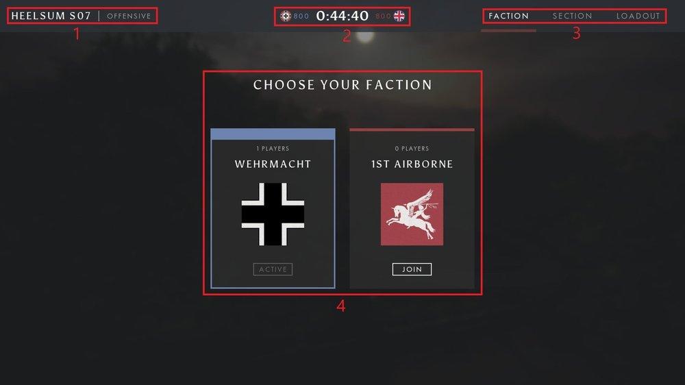 all_ faction modif.jpg