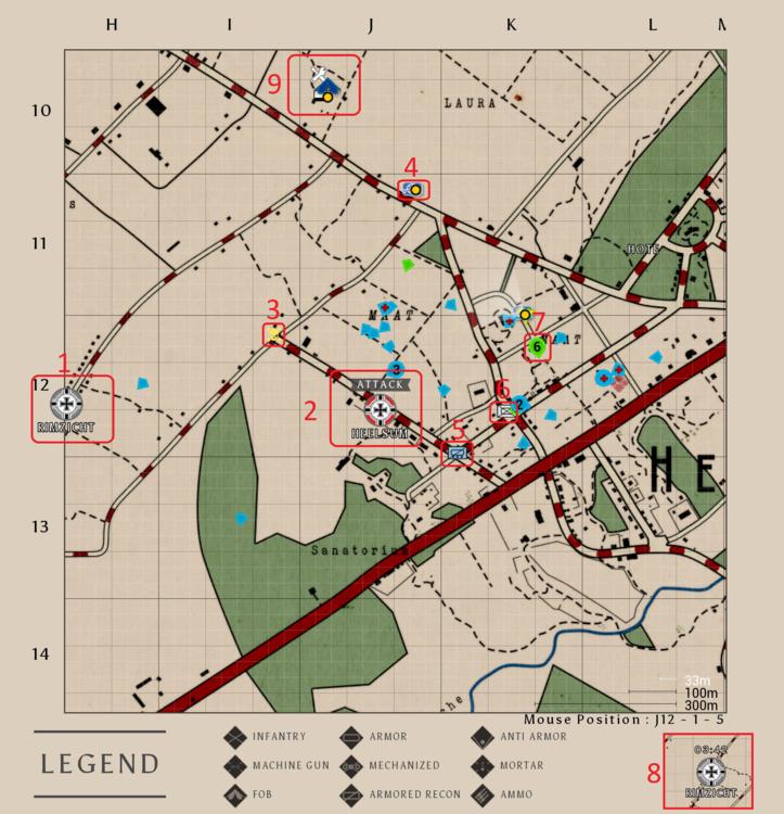 carte tactique.png
