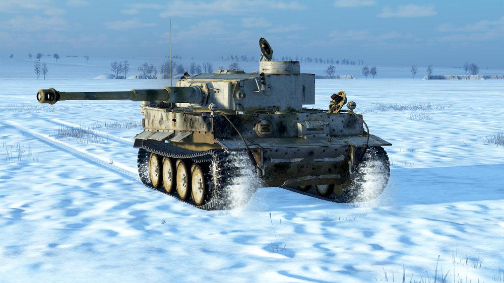 Tigre01.jpg