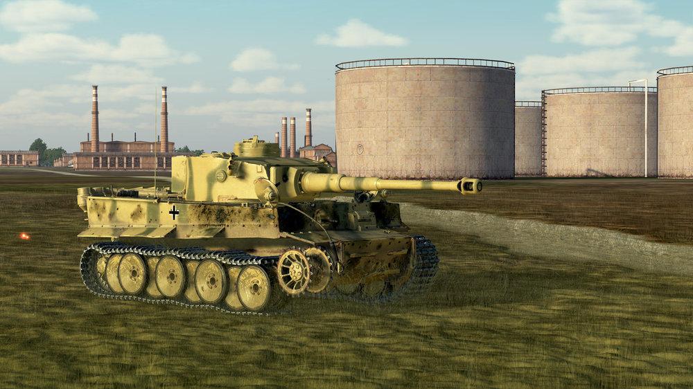 Tigre03.jpg