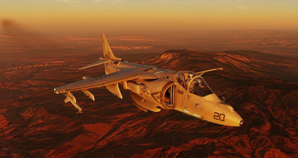 Harrier01.jpg