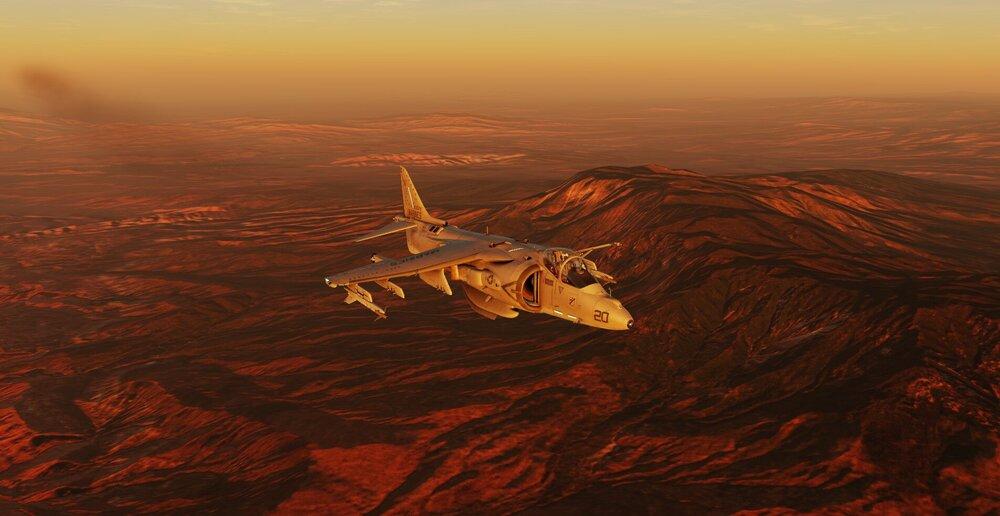 Harrier02.jpg