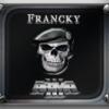 Francky