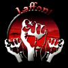 Laffont
