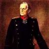 Général-Stan
